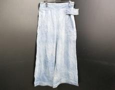 yohjiyamamoto(ヨウジヤマモト)のジーンズ