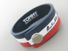 TOMMY(トミー)のブレスレット