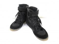 TOPSHOP(トップショップ)のその他靴