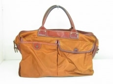 Felisi(フェリージ)のビジネスバッグ