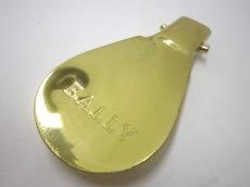 BALLY(バリー)の小物