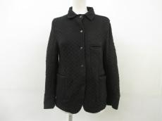 ARMEN(アーメン)のジャケット