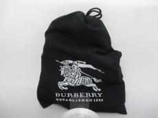 BURBERRY PRORSUM(バーバリープローサム)のポーチ