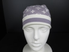LOUISVUITTON(ルイヴィトン)の帽子