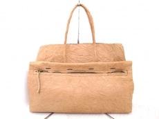 irose(イロセ)のハンドバッグ
