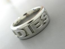 DIESEL(ディーゼル)のリング