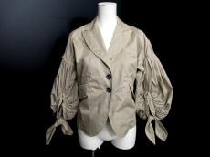 koyuki(コユキ)のジャケット