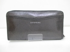 ANTEPRIMA(アンテプリマ)/長財布