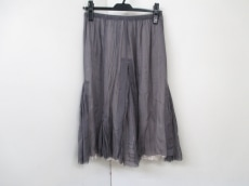 KristensenDuNORD(クリステンセンドゥノルド)のスカート
