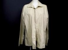 JEAN PAUL KNOTT(ジャンポールノット)のシャツブラウス
