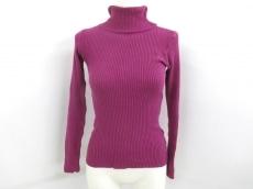 ahcahcummuchacha(アチャチュムムチャチャ)のセーター