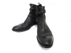 PaulSmith(ポールスミス)のブーツ