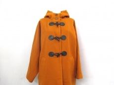 HiROMITHiSTLE(ヒロミシスル)のコート