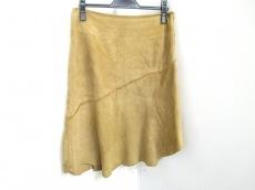 NORTH BEACH(ノースビーチ)のスカート