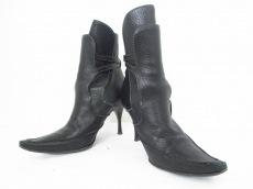 BOTTEGA VENETA(ボッテガヴェネタ)のブーツ