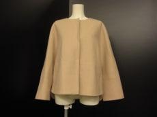 aA(アルファエー)のジャケット