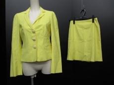 MOSCHINOCHEAP&CHIC(モスキーノ チープ&シック)のスカートスーツ