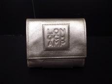 LONGCHAMP(ロンシャン)/その他財布