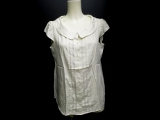 MACKINTOSH PHILOSOPHY(マッキントッシュフィロソフィー)のシャツブラウス