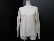 Rirandture(リランドチュール)のセーター