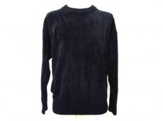 ChristianDiorMONSIEUR(クリスチャンディオールムッシュ)のセーター