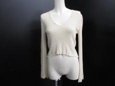ChristianDior(クリスチャンディオール)のセーター