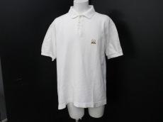 ChristianDiorMONSIEUR(クリスチャンディオールムッシュ)のポロシャツ