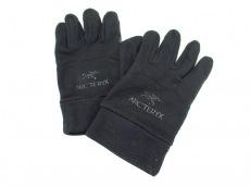 ARC'TERYX(アークテリクス)の手袋