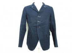 COPANO86(コパノ)のジャケット