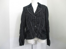 Marina Sport(マリナスポーツ)のジャケット