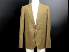 TMT(ティーエムティー)のジャケット