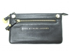 MARC BY MARC JACOBS(マークバイマークジェイコブス)のその他財布