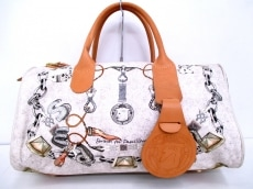 SWASH(スウォッシュ)のハンドバッグ
