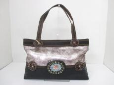 MARY FRANCES(メアリーフランシス)のトートバッグ