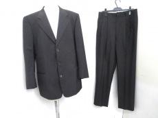 dunhill/ALFREDDUNHILL(ダンヒル)のメンズスーツ