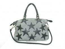 RIKA(リカ)のハンドバッグ