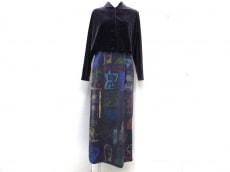 TOKUKO 1er VOL(トクコ・プルミエヴォル)のワンピーススーツ