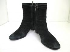 REGAL(リーガル)のブーツ