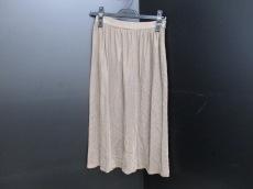 SOPHIA KOKOSALAKI(ソフィアココサラキ)のスカート