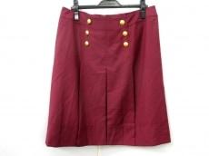 RoseTiara(ローズティアラ)のスカート