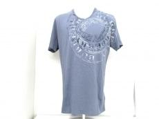 BURBERRYBRIT(バーバリーブリット)のTシャツ