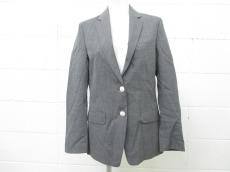 whimgazette(ウィムガゼット)のジャケット