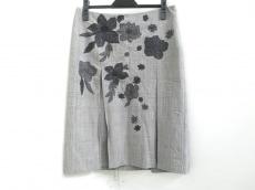 MAGASCHONI(マガショーニ)のスカート