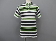 HYSTERIC(ヒステリック)のポロシャツ