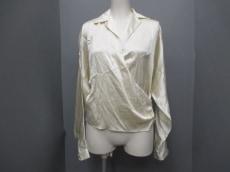 RalphLauren collection PURPLE LABEL(ラルフローレンコレクション パープルレーベル)のシャツブラウス