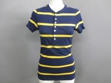 RalphLaurenRugby(ラルフローレンラグビー)のTシャツ