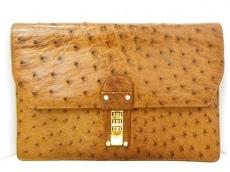 PARAPINI(パラピニ)のセカンドバッグ