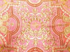 VERSACE(ヴェルサーチ)のスカーフ