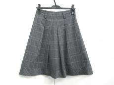 NARACAMICIE(ナラカミーチェ)のスカート