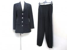 RalphLauren COUNTRY(ラルフローレン カントリー)のレディースパンツスーツ